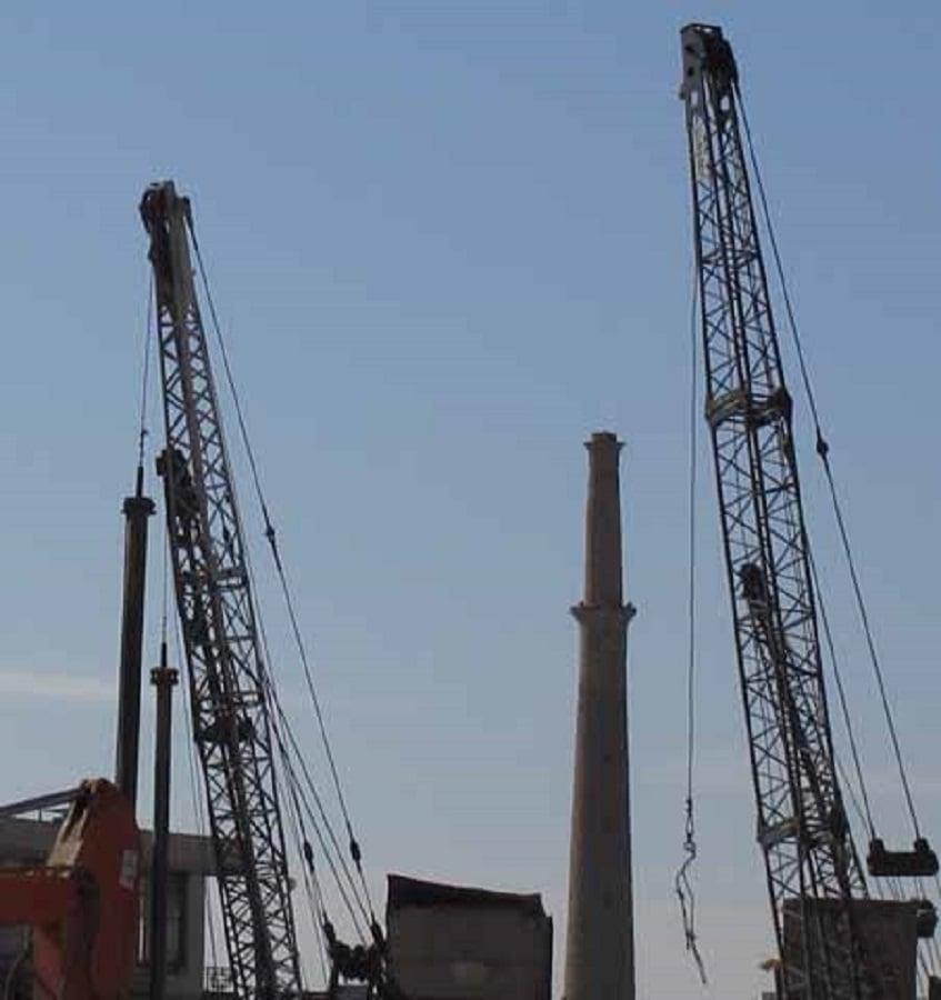 ماجرای پروژه میدان عتیق شهر اصفهان