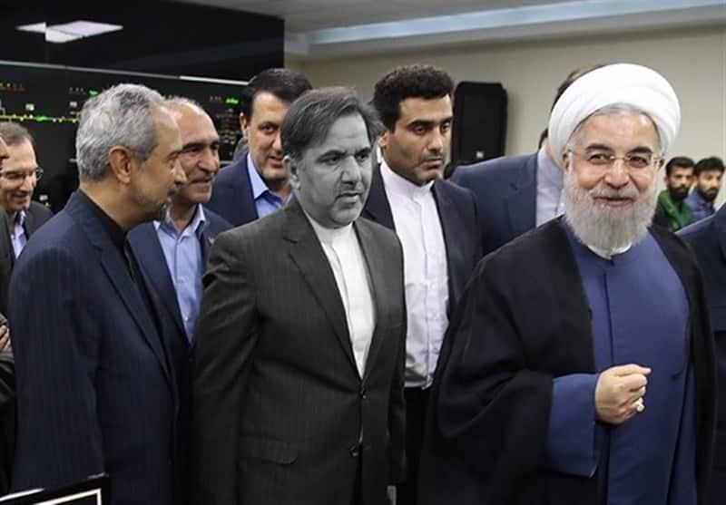 اختلاف آخوندی با رئیس جمهور از کجا آغاز شد