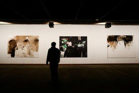 الهام، تقلب و کپی اثر هنری