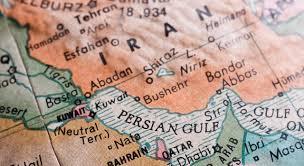 ایران کشوری که باید کشف کرد