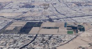بنیاد مستضعفان خواستار خروج باغ سیب از فهرست آثار ملی شد