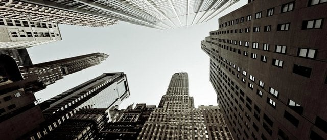 جامعۀ معماری ما مدگرا است