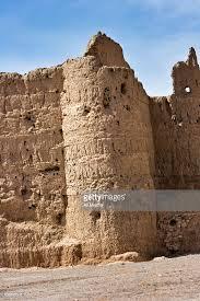 فاز دوم کاوش در نارین قلعه آغاز شد