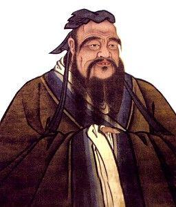 دین چینی
